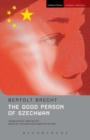 """The Good Person of Szechwan"" - Book"