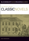 100 Must-read Classic Novels - eBook