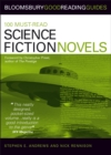 100 Must-read Science Fiction Novels - eBook