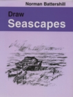 Draw Seascapes - eBook