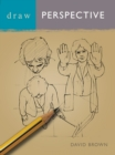 Draw Perspective - eBook