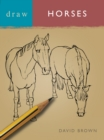 Draw Horses - eBook