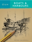 Draw Boats & Harbours - eBook