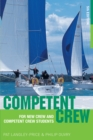 Competent Crew : For New Crew and Competent Crew Students - eBook