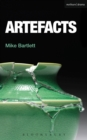 Artefacts - eBook