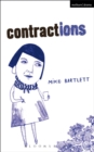 Contractions - eBook