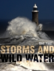 Storms and Wild Water - eBook