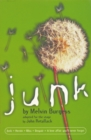 Junk : Adapted for the Stage - eBook