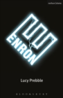 Enron - eBook