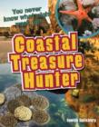 Coastal Treasure Hunter : Age 9-10, Above Average Readers - Book