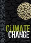 Groundwork Climate Change - Book