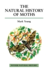 The Natural History of Moths - eBook