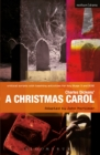 Charles Dickens' A Christmas Carol : Improving Standards in English through Drama at Key Stage 3 and GCSE - eBook