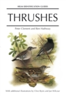 Thrushes - eBook