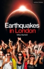 Earthquakes in London - eBook