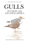 Gulls of Europe, Asia and North America - eBook