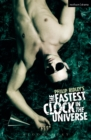 The Fastest Clock in the Universe - eBook
