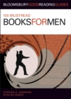 100 Must-read Books for Men - eBook