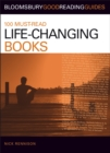100 Must-read Life-Changing Books - eBook