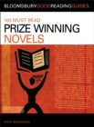 100 Must-read Prize-Winning Novels : Discover your next great read... - eBook