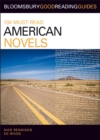 100 Must-Read American Novels : Discover your next great read... - eBook