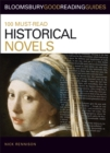 100 Must-read Historical Novels - eBook