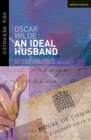 An Ideal Husband : Second Edition, Revised - eBook