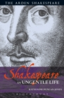 Shakespeare: An Ungentle Life - eBook