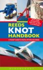 Reeds Knot Handbook : A Pocket Guide to Knots, Hitches and Bends - eBook