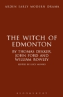 The Witch of Edmonton - eBook