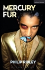 Mercury Fur - eBook