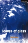 Leaves of Glass - eBook