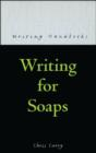 Writing for Soaps - eBook