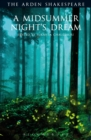 A Midsummer Night's Dream : Third Series - eBook