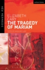 The Tragedy of Mariam - eBook