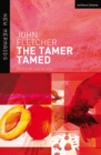 The Tamer Tamed - eBook
