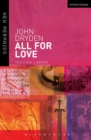 All for Love - eBook