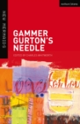 Gammer Gurton's Needle - eBook