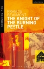 The Knight of the Burning Pestle - eBook