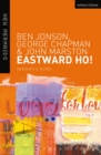 Eastward Ho! - eBook