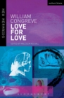 Love for Love - eBook