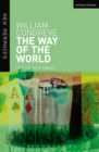 The Way of the World - eBook