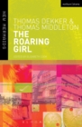 The Roaring Girl - eBook