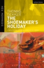 The Shoemaker's Holiday - eBook