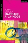 Marriage A-La-Mode - eBook
