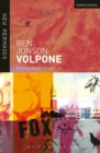 Volpone - eBook