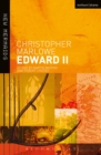 Edward II - eBook