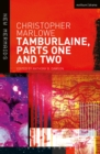 Tamburlaine - eBook