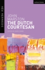 The Dutch Courtesan - eBook