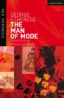 The Man of Mode - eBook